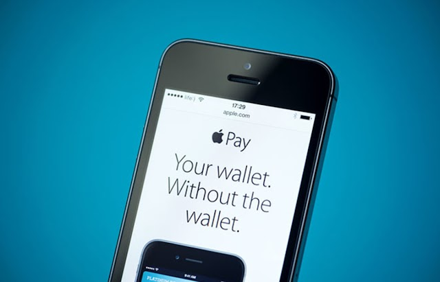 Apple Pay To Have 127 Million Users, Supporting 2707 Banks, And With The Adoption Rate Of 64% In Top 100 US Retailers