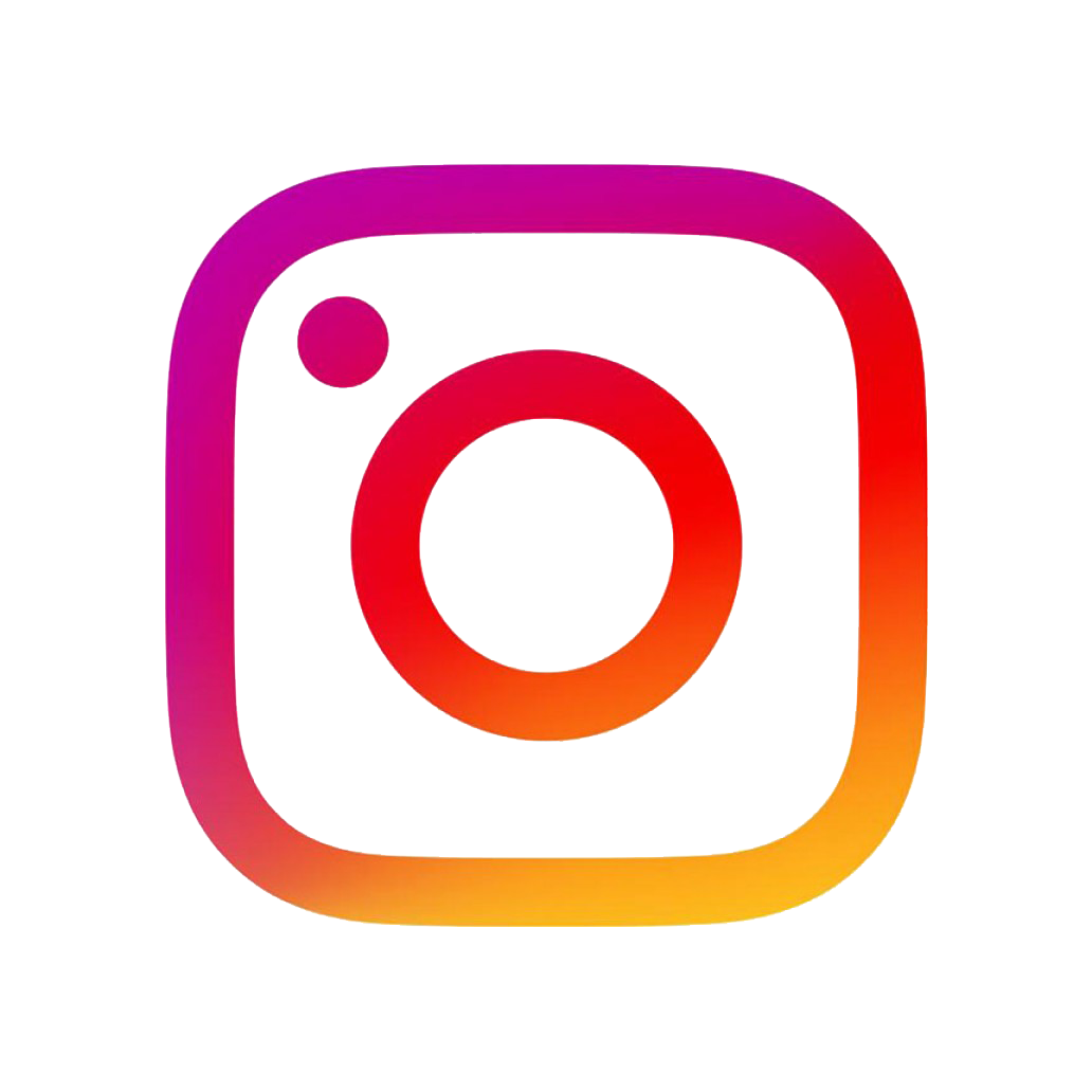 Logo Instagram Transparent Png Eye Candy Photograph