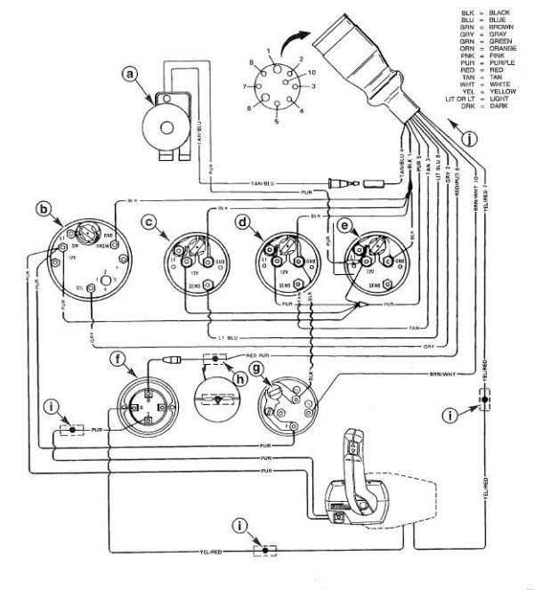 31 Idec Sh2b 05 Wiring Diagram