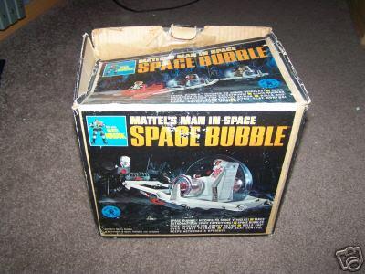 mmm_spacebubble