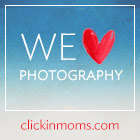 We Love Photography (140x140)