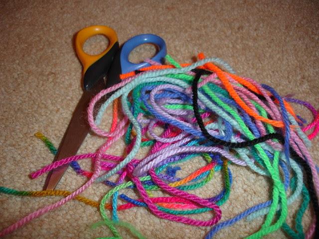 crochet a rainbow 002