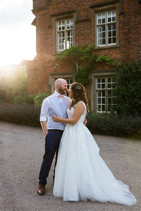 Dunsley Hall Wedding, West Midlands   Jo Hastings Photography