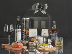 """(P) Cadouri inspirate pentru gusturi rafinate! Descopera noua imagine a magazinului online """"Flori si cadouri""""!"""