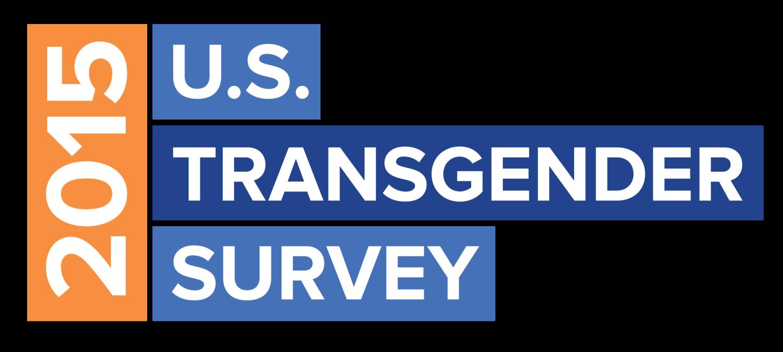 2015 U.S. Trans Survey