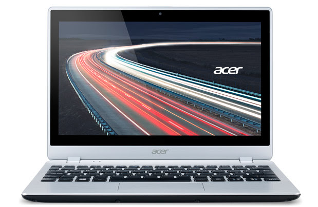 Acer Aspire V5 11.6-inch notebook leaked with $450 price tag, unexpected AMD Temash chip