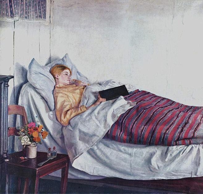 Arquivo: Michael Ancher 001.jpg