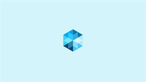 simple wallpapers hd pixelstalknet