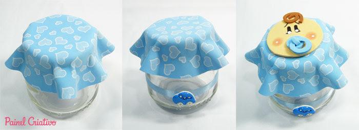 passo a passo lembrancinha nascimento potinho de vidro eva maternidade (3)