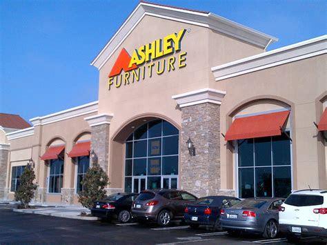 ashley furniture homestore black friday  deals sales