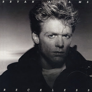 http://upload.wikimedia.org/wikipedia/en/5/56/Bryan_Adams_-_Reckless.jpg