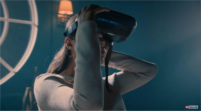 킹덤 하츠 3·스파이더맨… 'D23 엑스포' 정보   루리웹