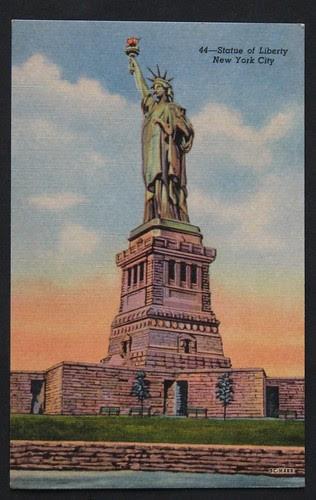 Postcards 6-20-10 002