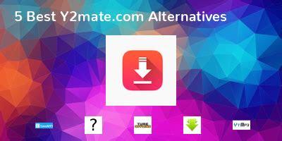 ymatecom alternatives  reviews alternativeapp