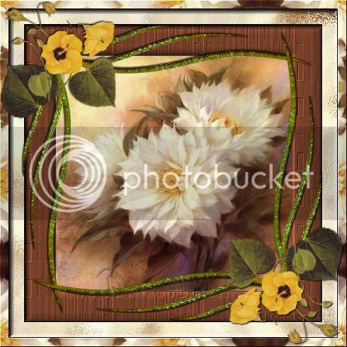 orkut beautiful flower scraps