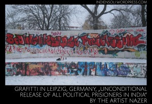 Leipzig_grafitti