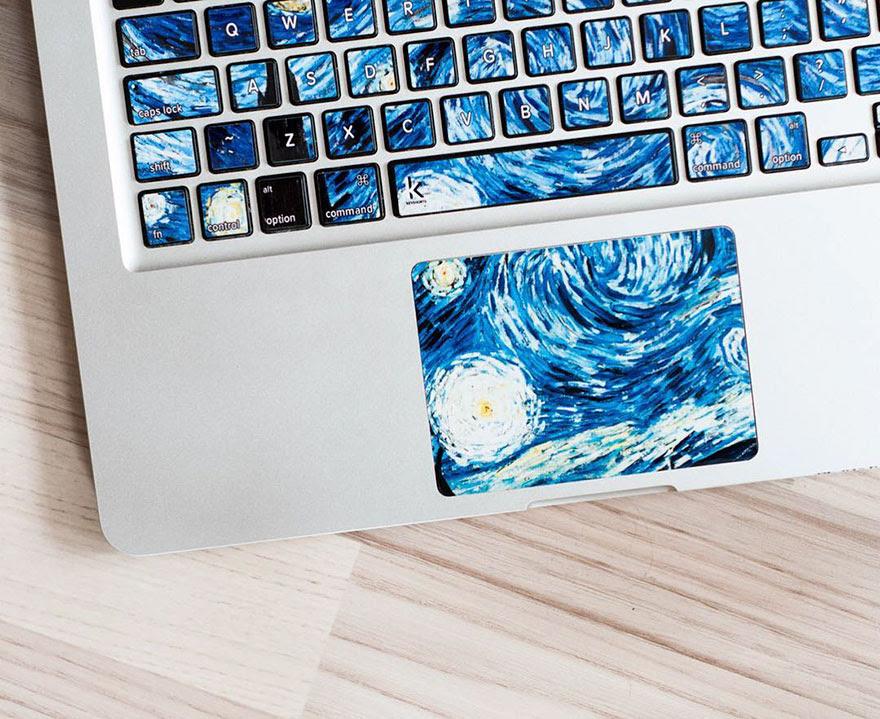 pegatinas-teclado-portatil-pinturas-famosas (8)