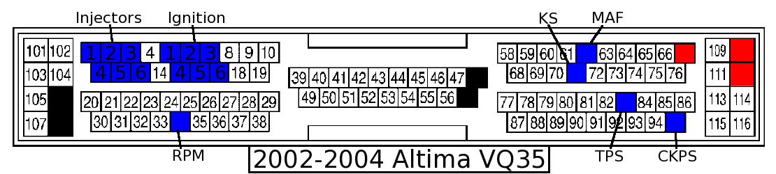 2002 Nissan Sentra Ecm Wiring Diagram Wiring Diagram Hut Corsa Hut Corsa Pasticceriagele It