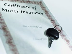 Requirements for Taking a Life Insurance Policy Out on ...