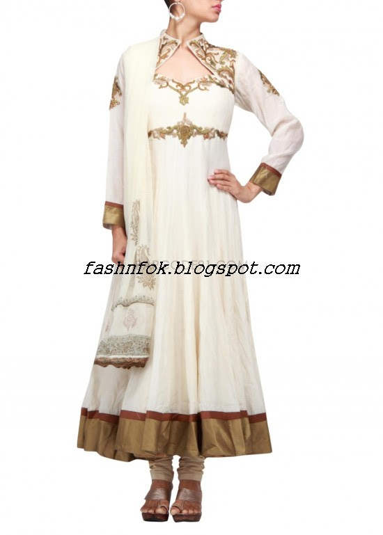 Anarkali-Long-Fancy-Frock-New-Fashion-Outfit-for-Beautiful-Girls-Wear-by-Designer-Kalki-11