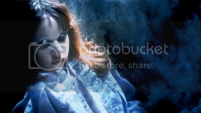 photo FILM_THE_EXORCIST_BLU_RAY_16202391_zpse5710f24.jpg