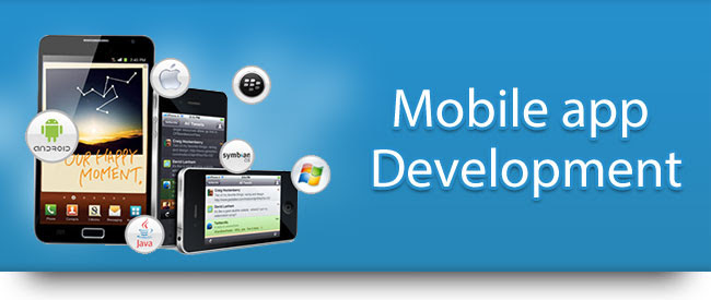 Image result for mobile development