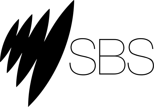 File:Special Broadcasting Service logo.svg
