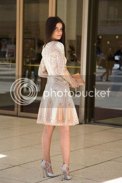 photo Lainy-Hedaya-new-york-fashion-week-street-chic-vogue-8sept13-dvora_426x639_zps4a4892f9.jpg