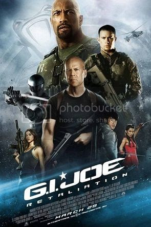 Retaliation photo: g.i.joe retaliation 02_GI_JOE_Retaliation_zpsec4c26c9.jpg