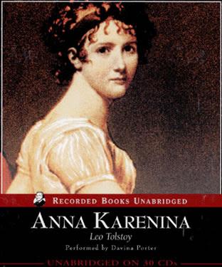 leo_tolstoy_anna_karenina_unabridged_compact_discs