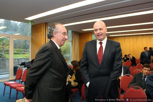 Rui Moura Ramos, Paulo Mota Pinto. Colóquio sobre Direito e Comunicação Social - Problemas e Desafios