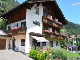 Discount Hotel Schattauer