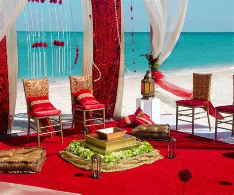Blue Petal Weddings   Destination Wedding Specialists