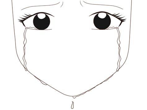 file  anime archer girl   bow wallpaper jpg car