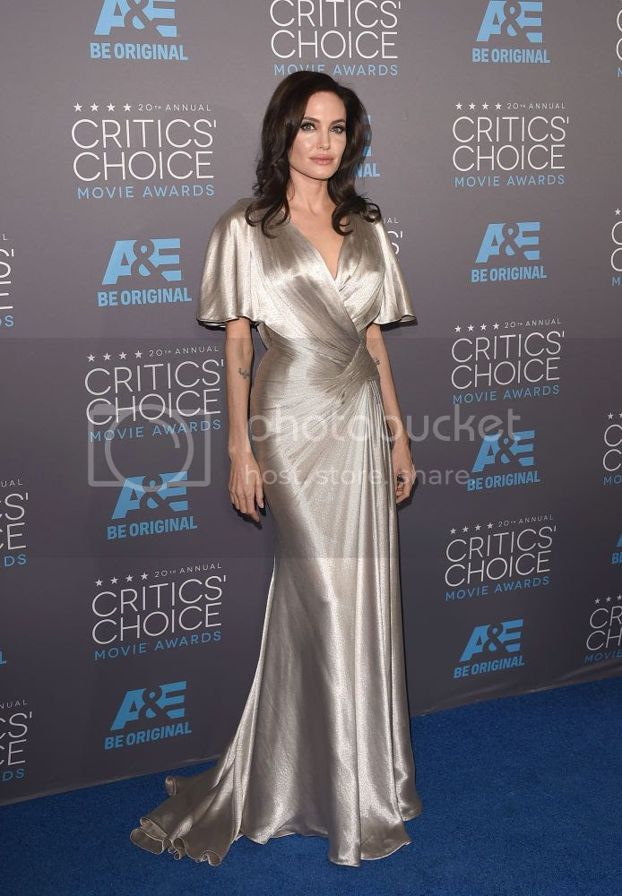 Angelina Jolie - 2015 Critics Choice Movie Awards photo 2015-Critics-Choice-Movie-Awards-Angelina-Jolie.jpg