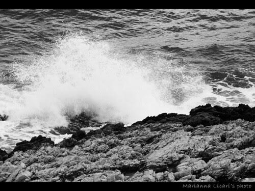 L'onda by via_parata