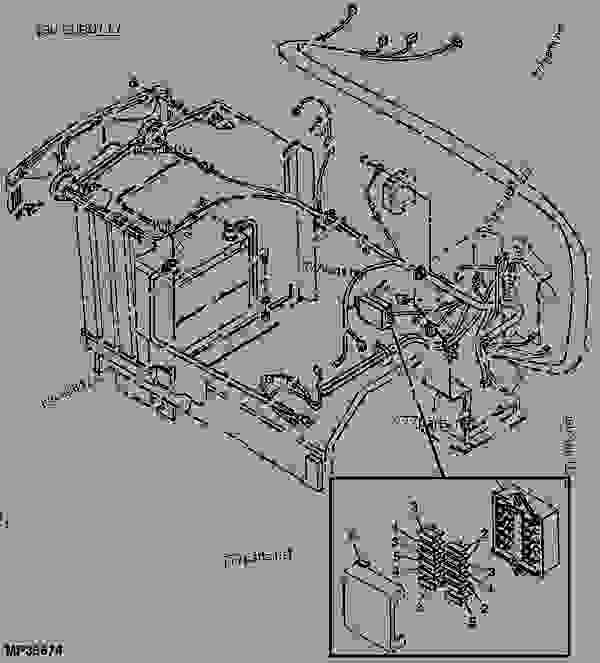 Diagram Case 1070 Wiring Diagram Full Version Hd Quality Wiring Diagram Pvdiagram Palumbospa It