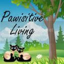 Pawsitive Living