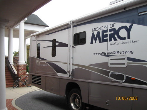 Mission of Mercy 003