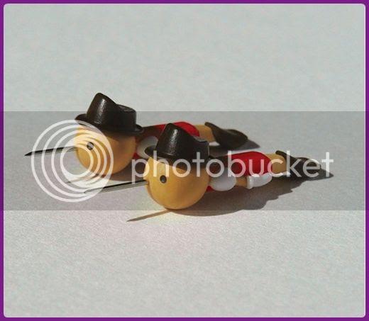 pinnochio-pins-02