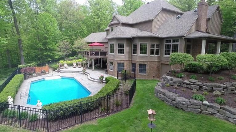 20 Best Home Design Wilmington Nc