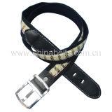 <a href='http://www.beltbucklechina.com/wholesale-belt-buckles/' target='_blank' class='infotextkey'>Belt </a>(MP-0068)