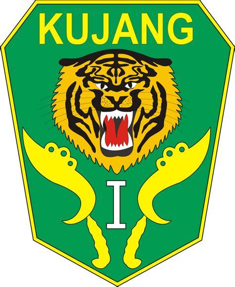 logo brigade infanteri lintas udara brigif linud