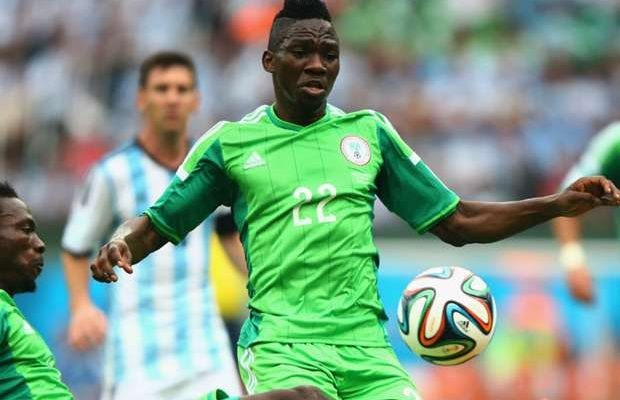 [Sport News] Transfer News! Omeruo Set To Reject Loan Deal Away From Chelsea (See Why)