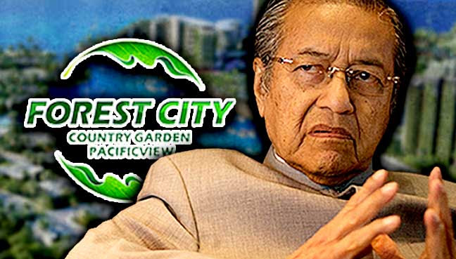 mahathir_Forest-City_600_new