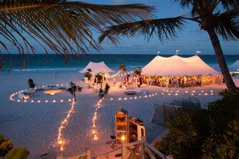 beach wedding reception best photos   Cute Wedding Ideas