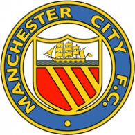 Manchester City (escudo antigo)