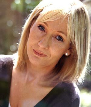 http://www.babelio.com/users/AVT_J-K-Rowling_2025.jpeg
