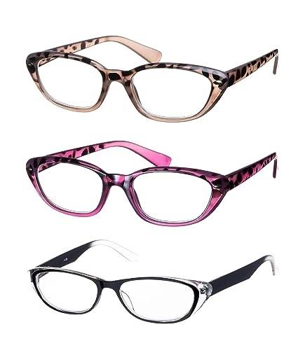 Bien choisir sa monture de lunette