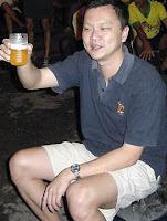 Chong Kok Meng